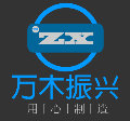 zhaoshuaig