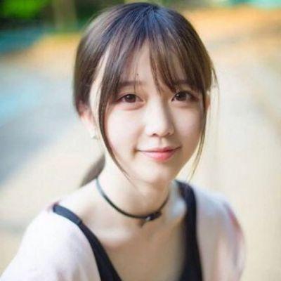 xinchen