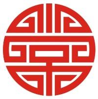 ChangShuai