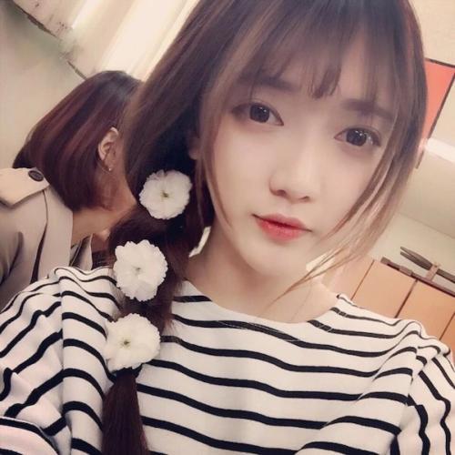 meiqiao3321