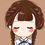 luyao20131008主页