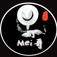 如此玩-Mei.
